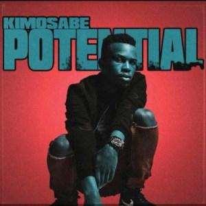 Kimosabe - Potential